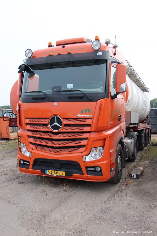 202100710-AB-Texel-00032.jpg
