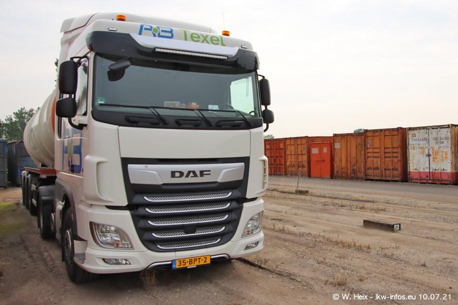 202100710-AB-Texel-00034.jpg