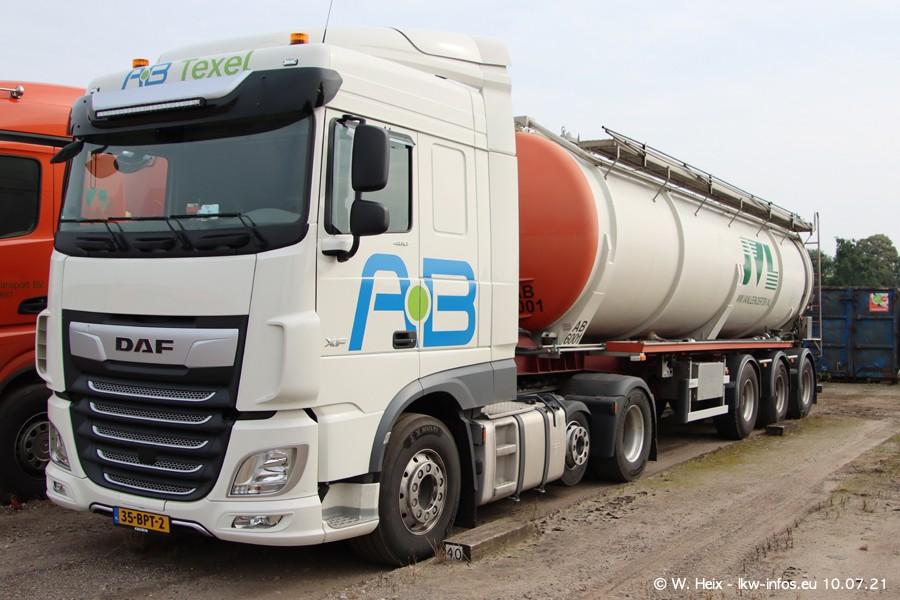 202100710-AB-Texel-00035.jpg
