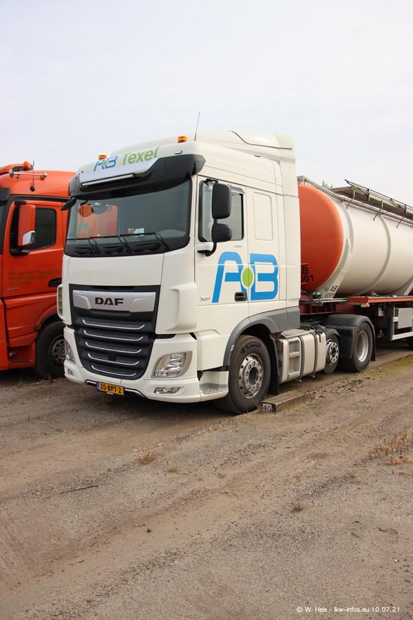 202100710-AB-Texel-00037.jpg