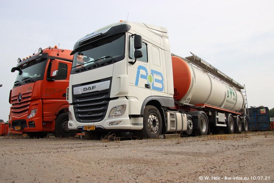 202100710-AB-Texel-00038.jpg