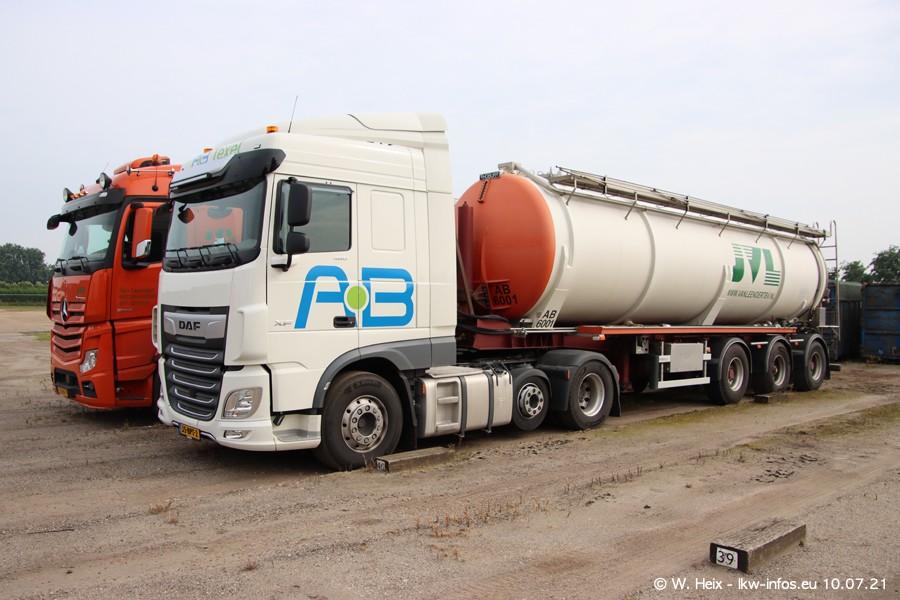 202100710-AB-Texel-00039.jpg