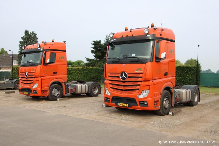 202100710-AB-Texel-00040.jpg