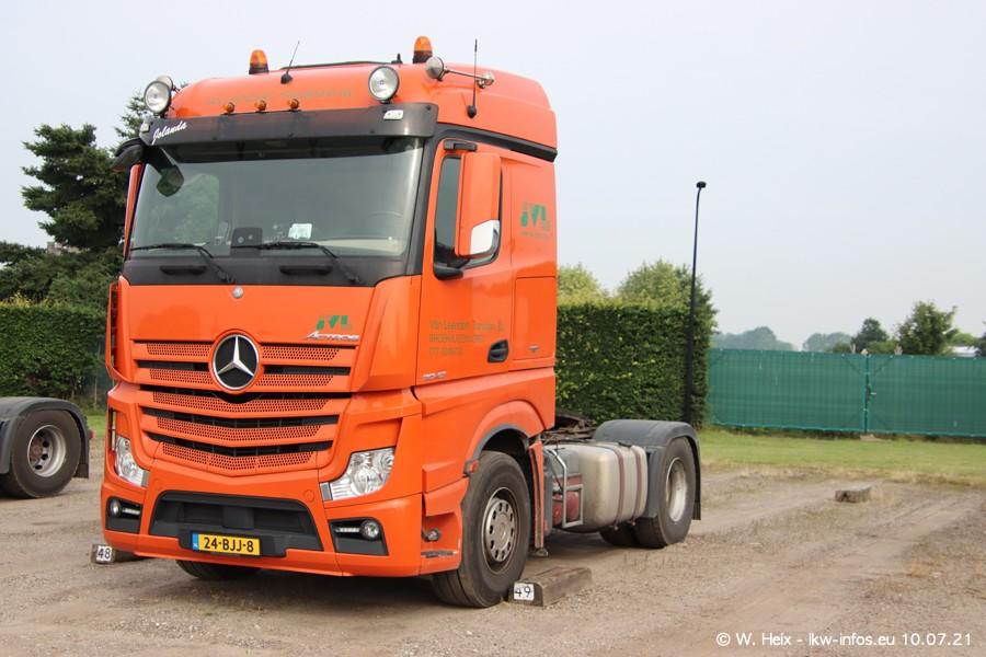 202100710-AB-Texel-00041.jpg