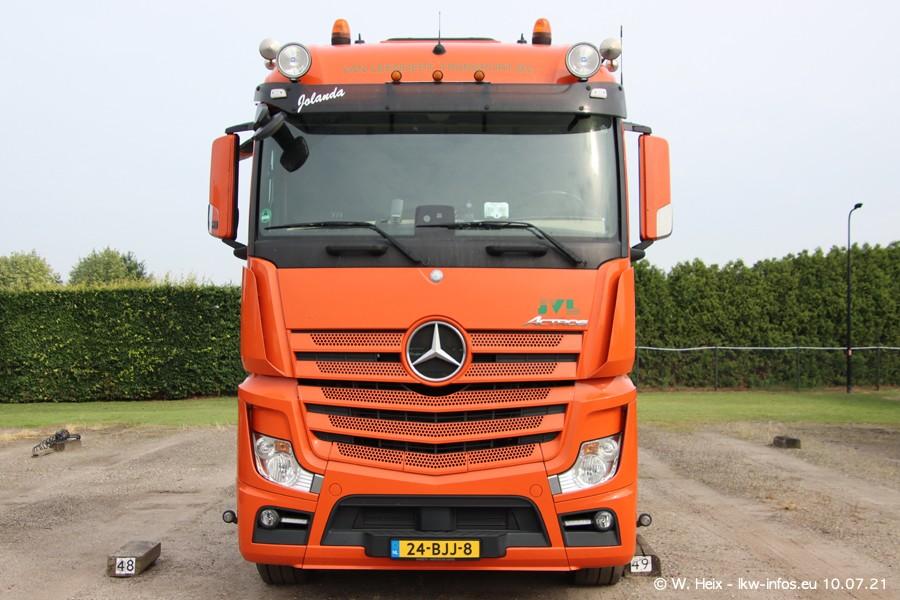 202100710-AB-Texel-00042.jpg