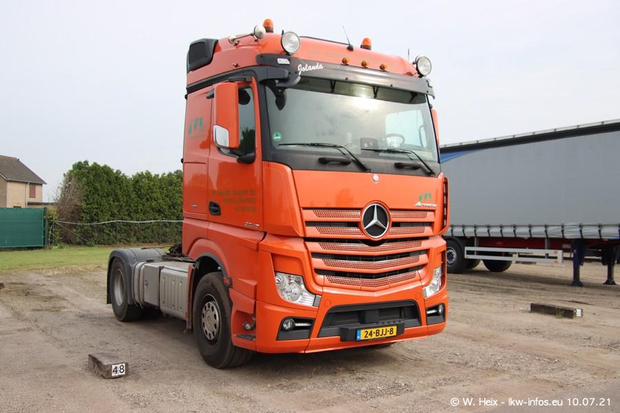 202100710-AB-Texel-00043.jpg