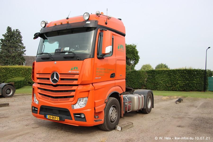 202100710-AB-Texel-00044.jpg