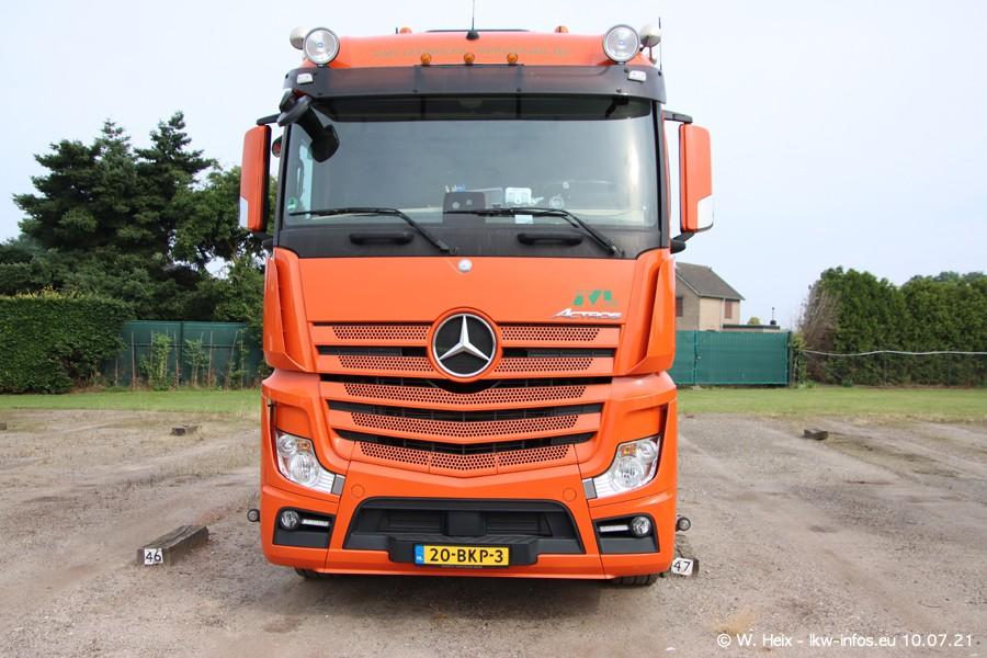 202100710-AB-Texel-00045.jpg