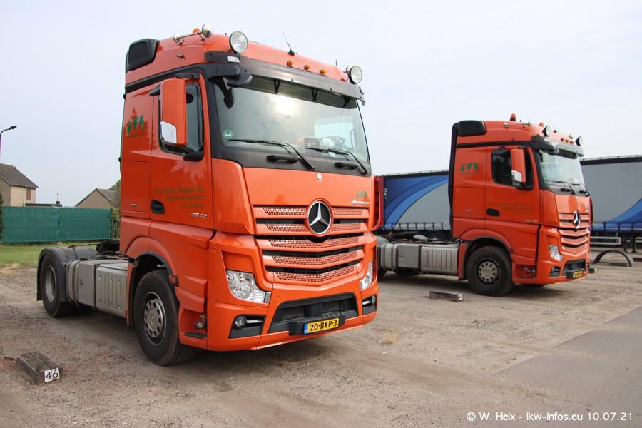 202100710-AB-Texel-00046.jpg