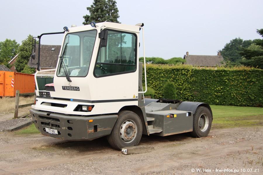 202100710-AB-Texel-00047.jpg