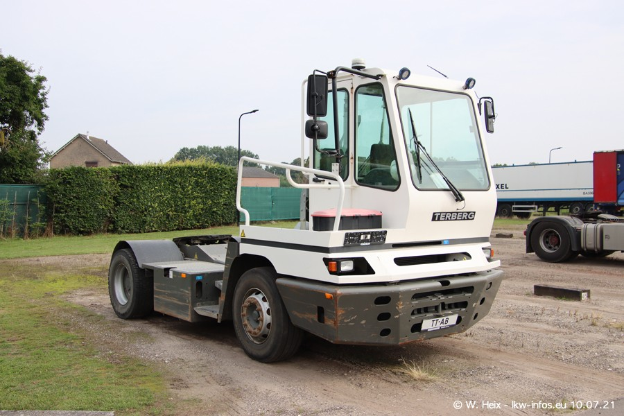 202100710-AB-Texel-00050.jpg