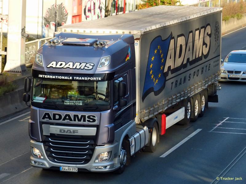 20180204-Adams-00012.jpg