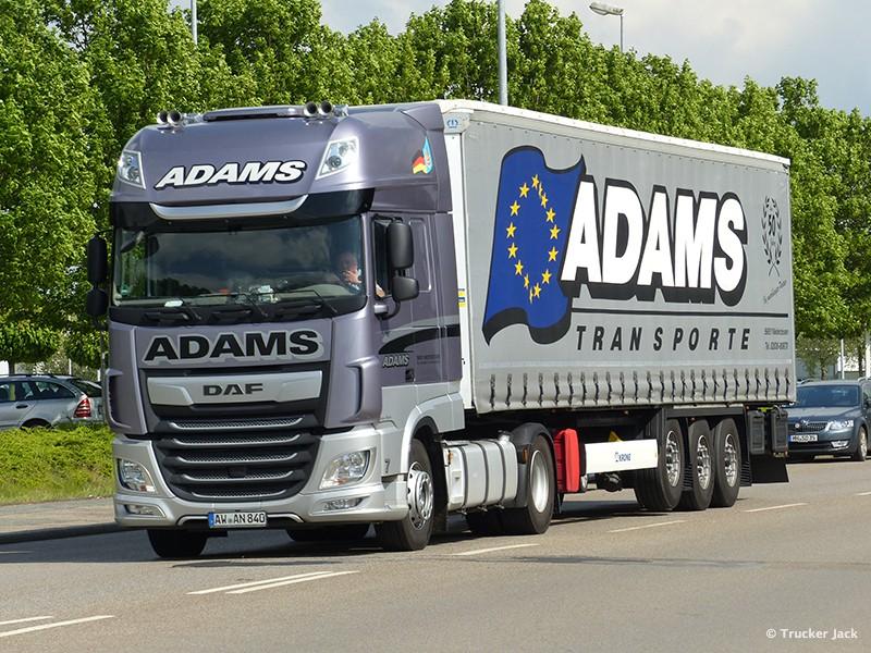 20200904-Adams-00001.jpg