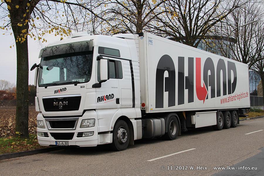 20121111-Ahland-002.jpg