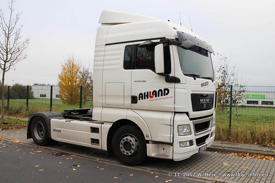 20121111-Ahland-007.jpg