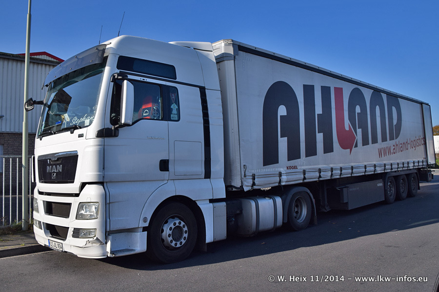 Ahland-20141102-001.jpg