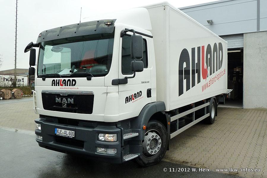 MAN-TGM-2-Ahland-051112-01.jpg