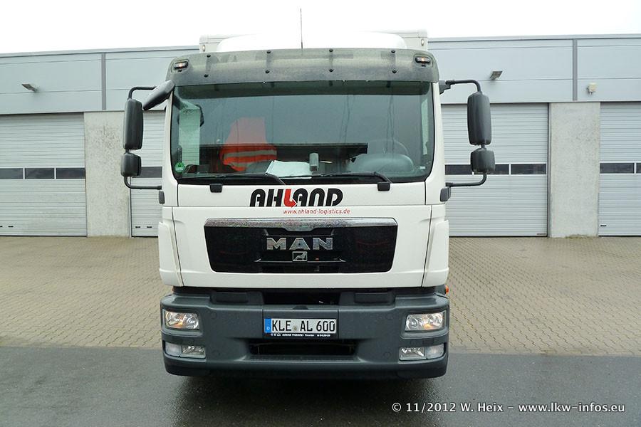 MAN-TGM-2-Ahland-051112-03.jpg
