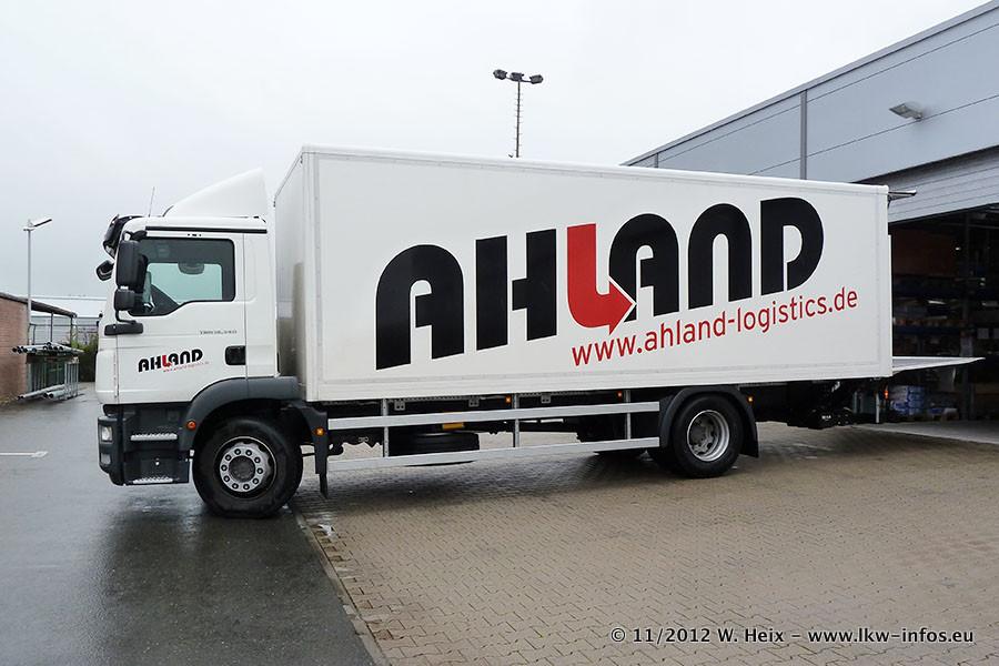 MAN-TGM-2-Ahland-051112-04.jpg