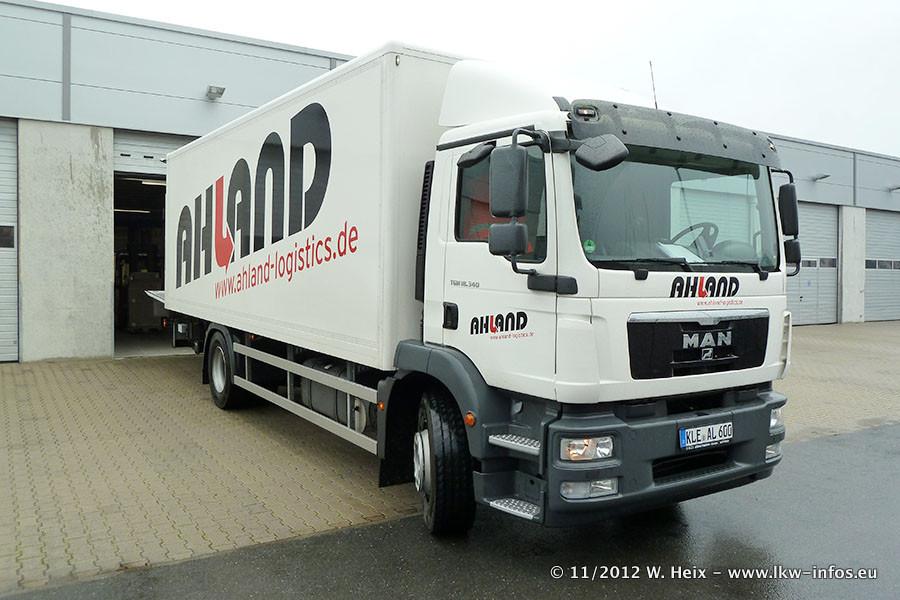 MAN-TGM-2-Ahland-051112-05.jpg