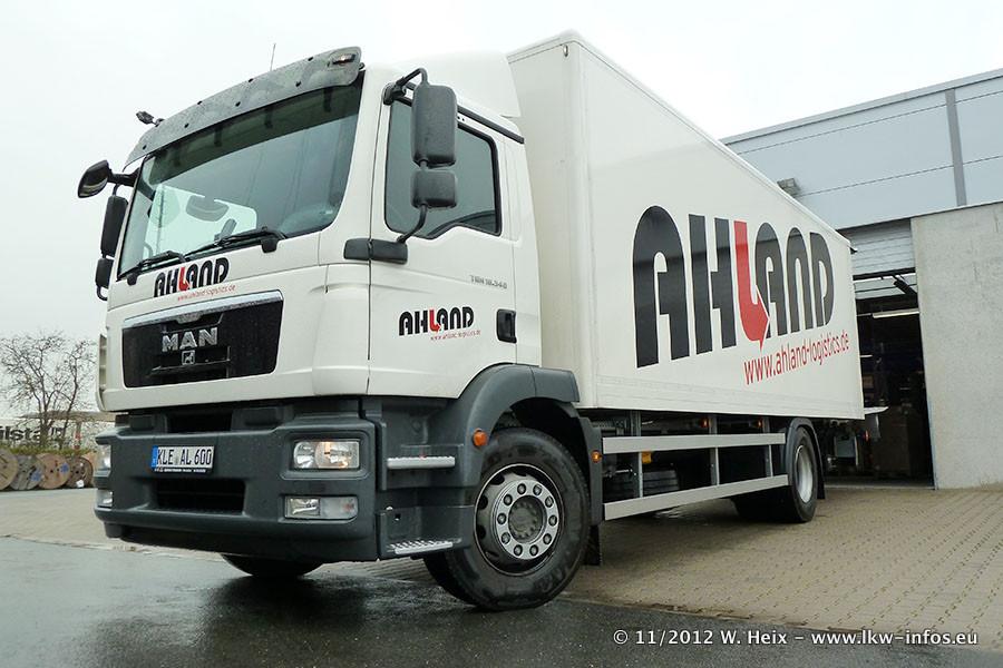 MAN-TGM-2-Ahland-051112-08.jpg