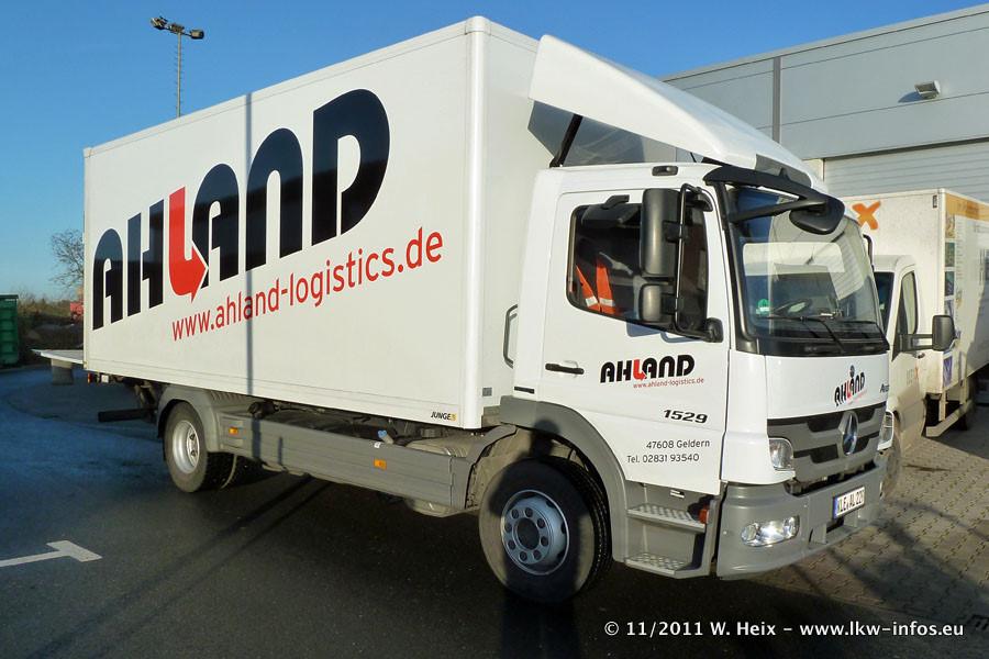 MB-Atego-III-Ahland-30111-06.jpg