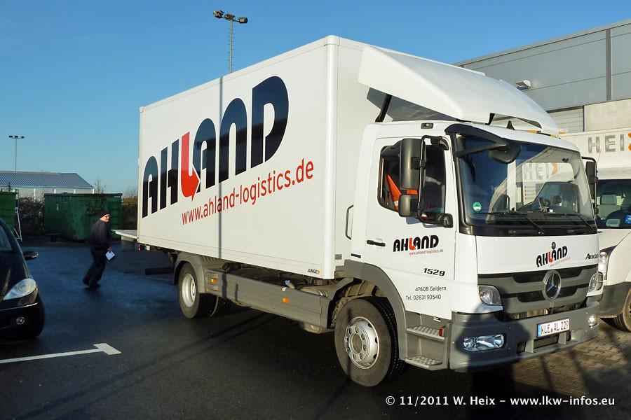 MB-Atego-III-Ahland-30111-07.jpg