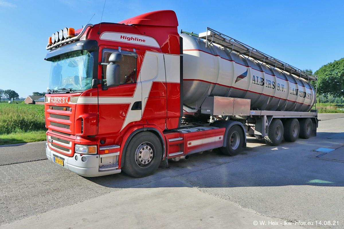 20210814-Albers-Landhorst-00010.jpg