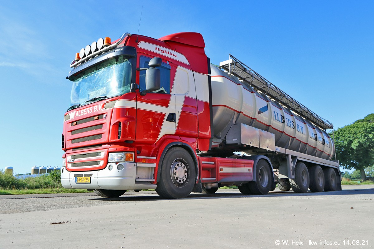 20210814-Albers-Landhorst-00011.jpg