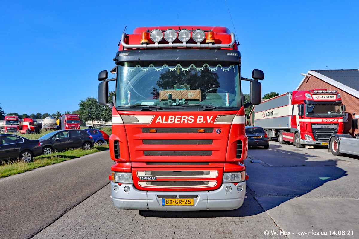 20210814-Albers-Landhorst-00014.jpg