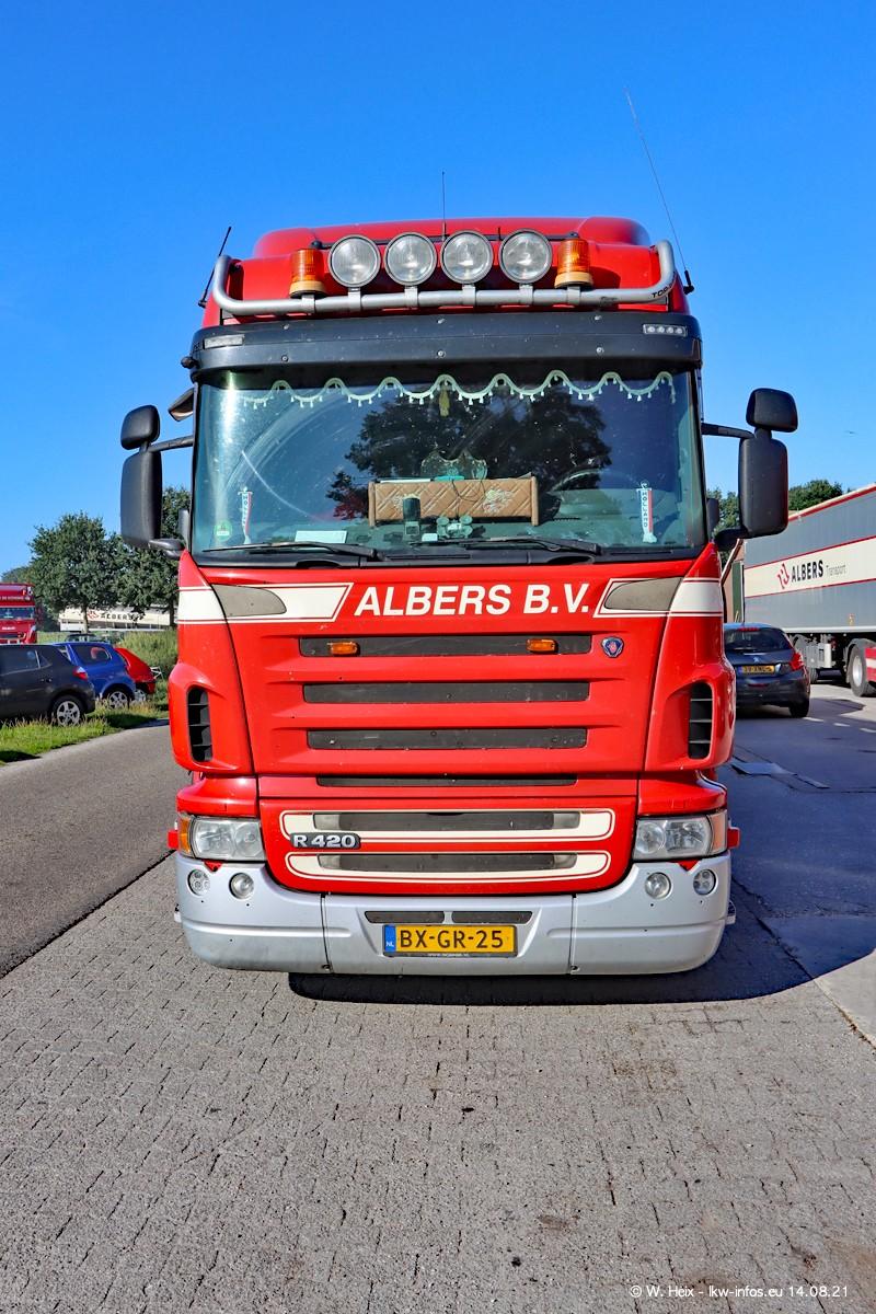 20210814-Albers-Landhorst-00015.jpg
