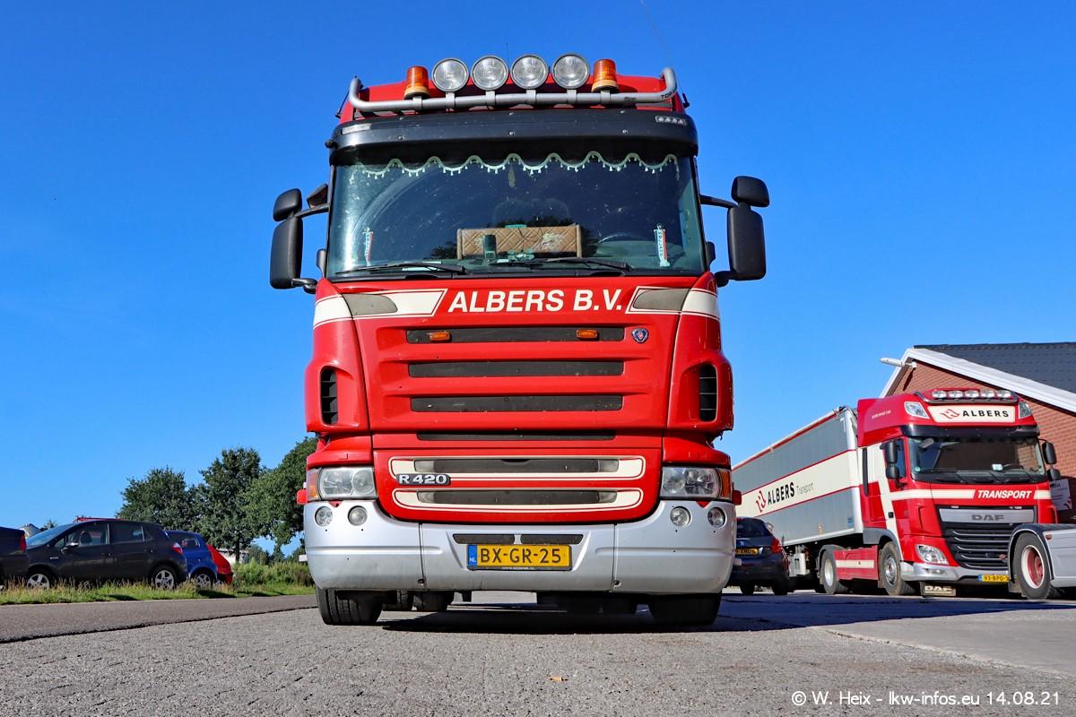 20210814-Albers-Landhorst-00016.jpg