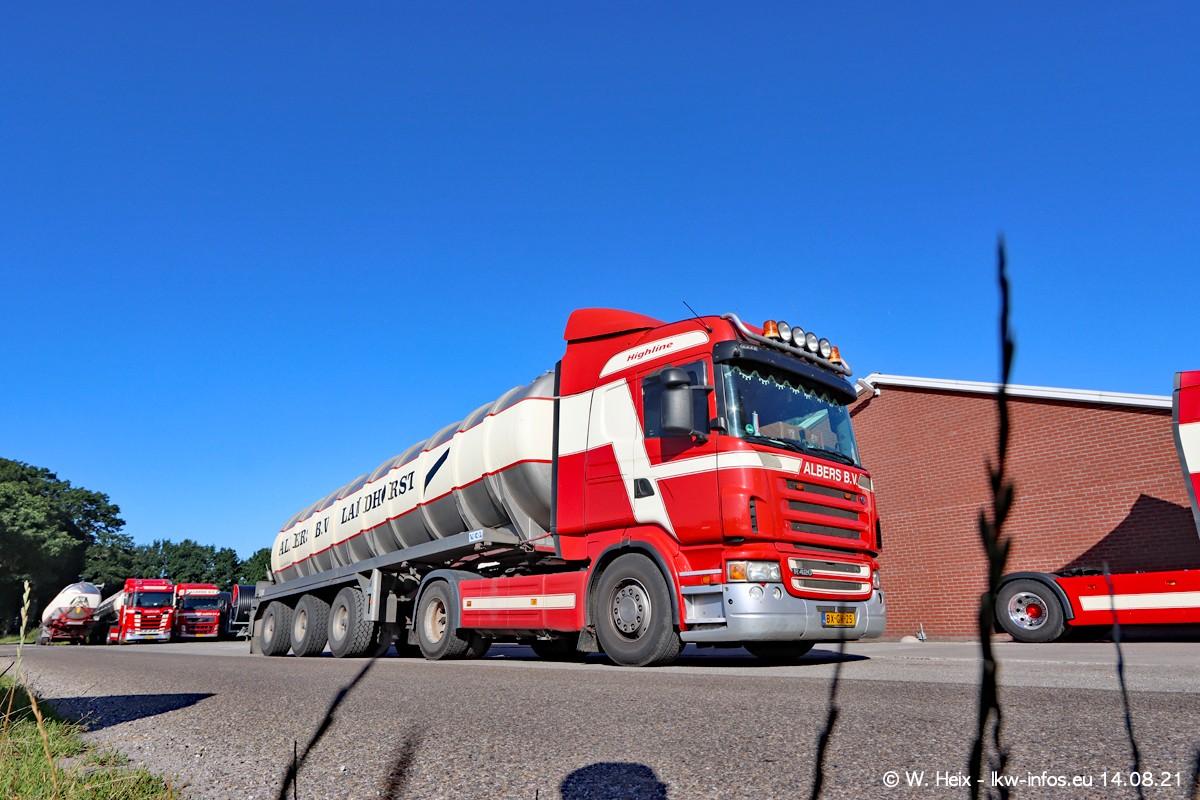 20210814-Albers-Landhorst-00018.jpg