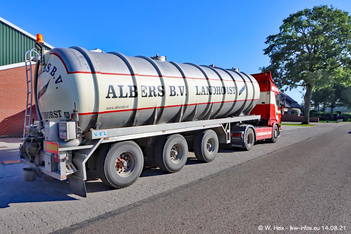 20210814-Albers-Landhorst-00024.jpg