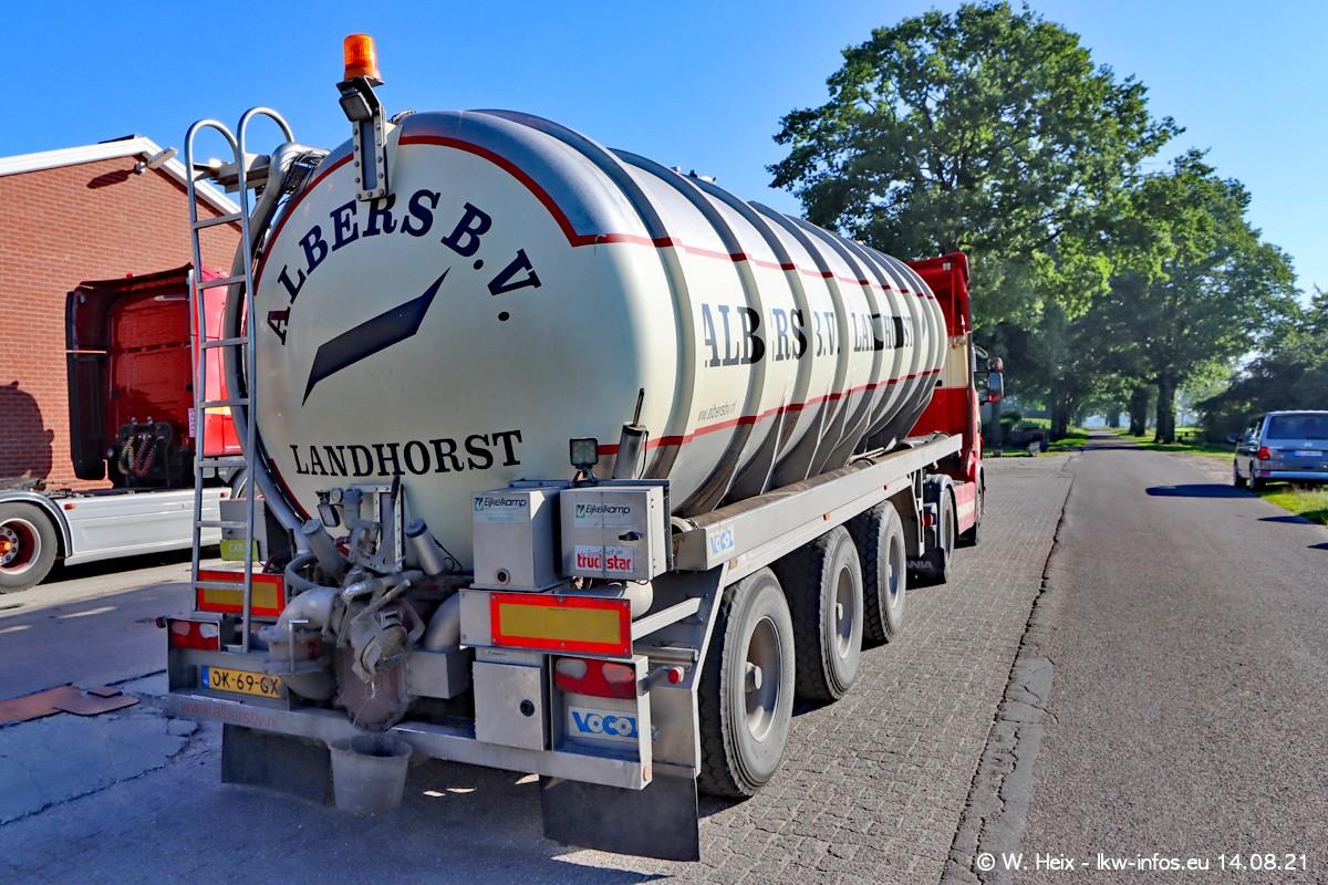 20210814-Albers-Landhorst-00025.jpg