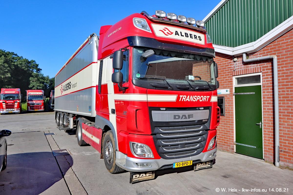 20210814-Albers-Landhorst-00026.jpg