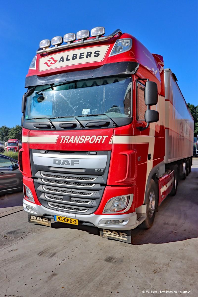 20210814-Albers-Landhorst-00031.jpg