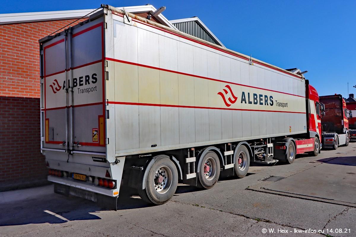 20210814-Albers-Landhorst-00032.jpg