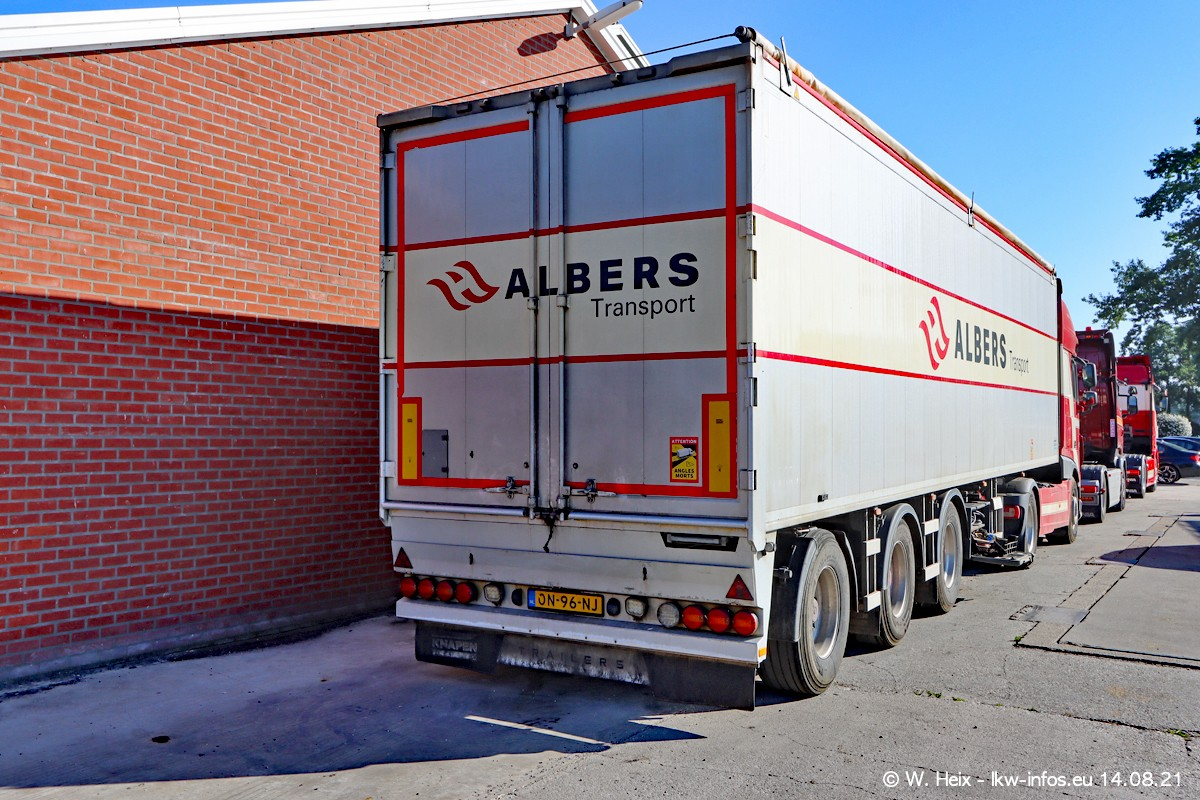 20210814-Albers-Landhorst-00033.jpg