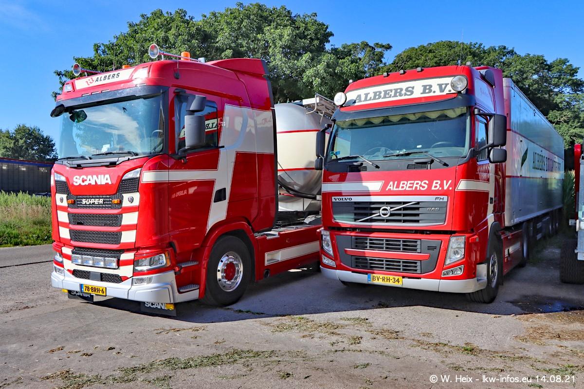 20210814-Albers-Landhorst-00037.jpg