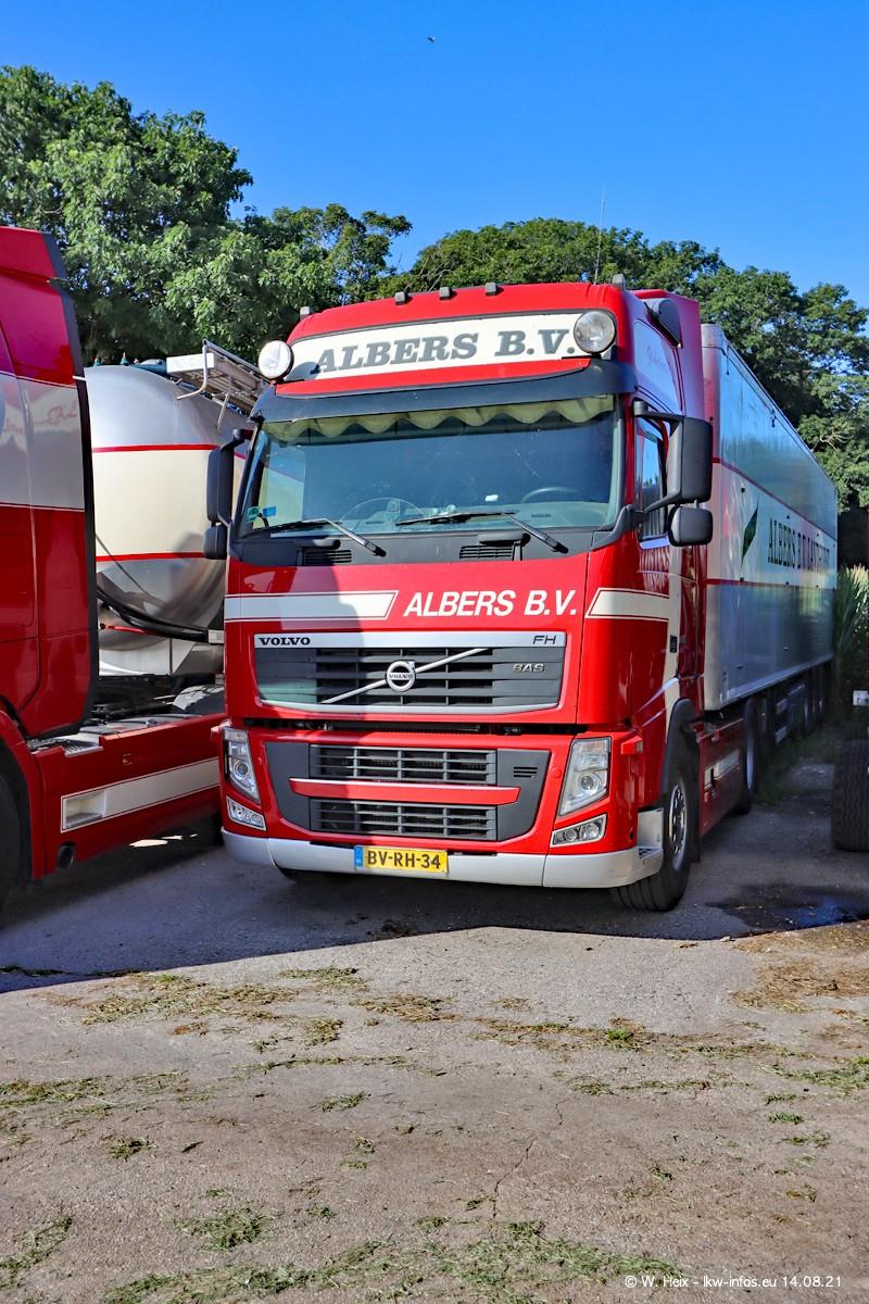 20210814-Albers-Landhorst-00038.jpg