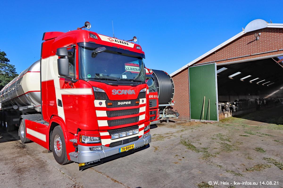 20210814-Albers-Landhorst-00043.jpg
