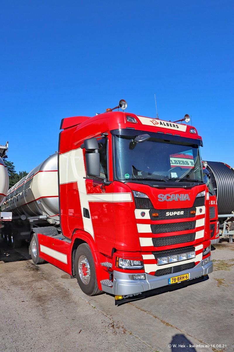 20210814-Albers-Landhorst-00044.jpg