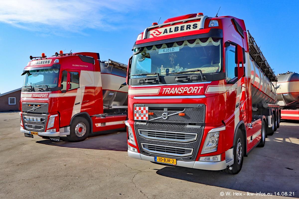 20210814-Albers-Landhorst-00055.jpg