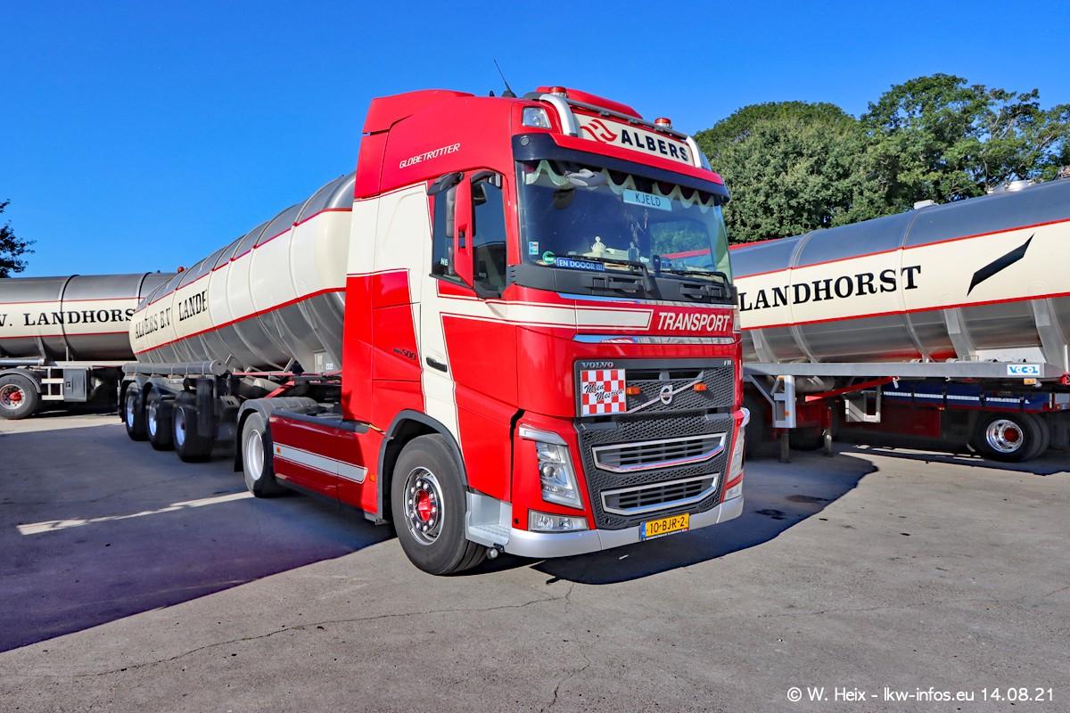 20210814-Albers-Landhorst-00057.jpg