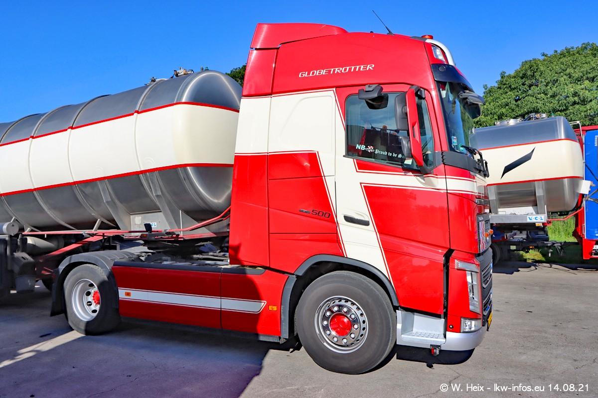 20210814-Albers-Landhorst-00062.jpg