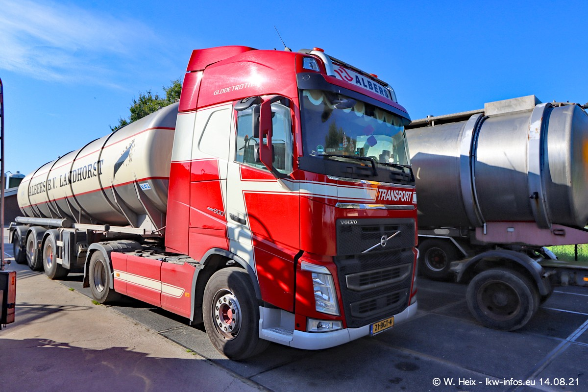 20210814-Albers-Landhorst-00066.jpg