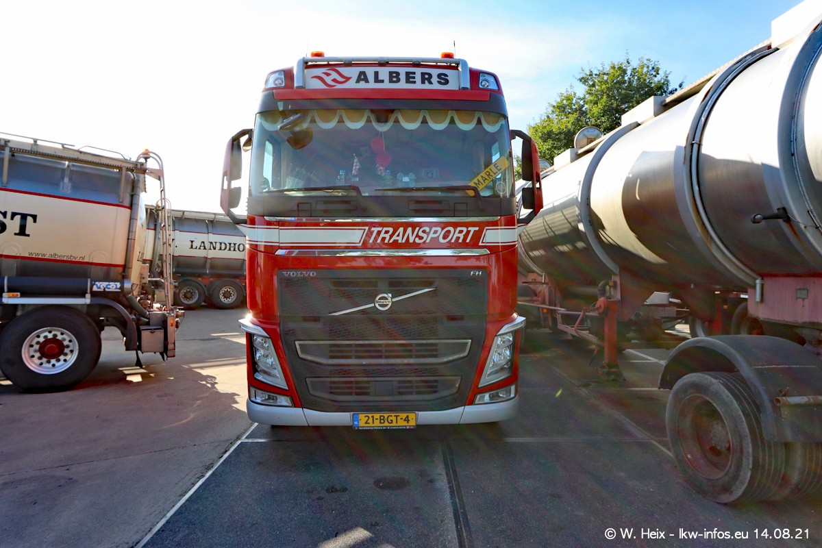 20210814-Albers-Landhorst-00067.jpg