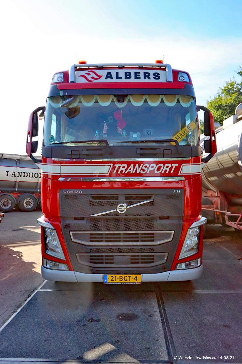 20210814-Albers-Landhorst-00068.jpg