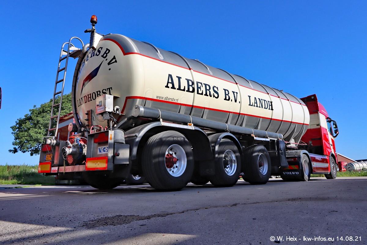 20210814-Albers-Landhorst-00073.jpg